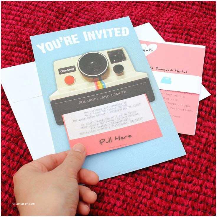 Cool Party Invitations Best 25 Diy Birthday Invitations Ideas On Pinterest