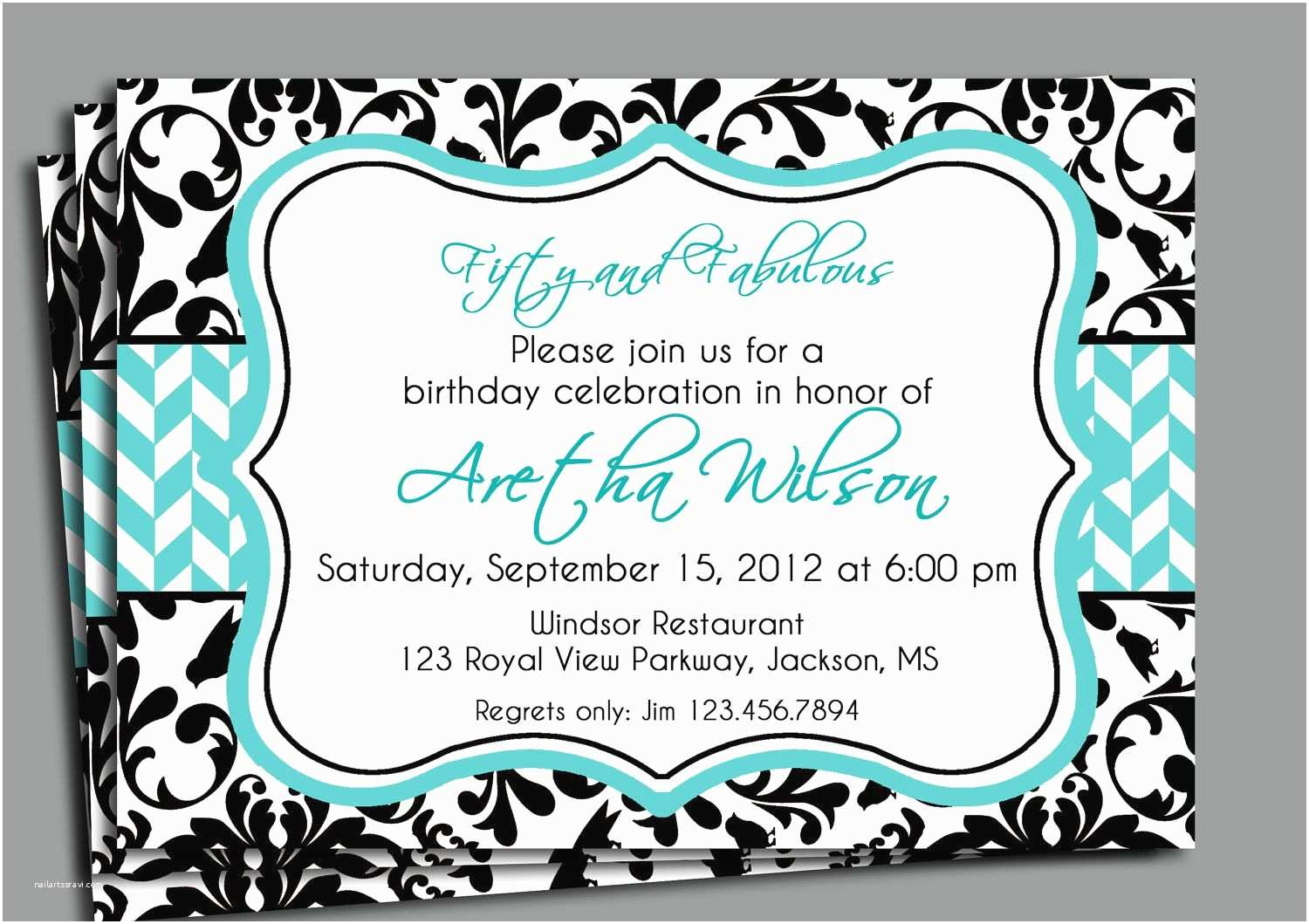 Cool Party Invitations Cool  Invitation Templates Cool
