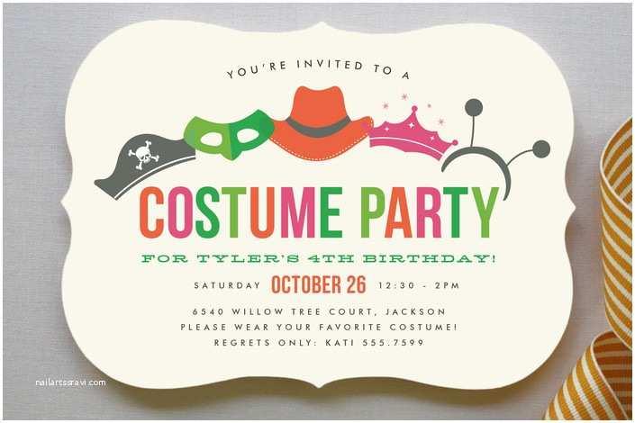 Cool Party Invitations Cool Party Invitations