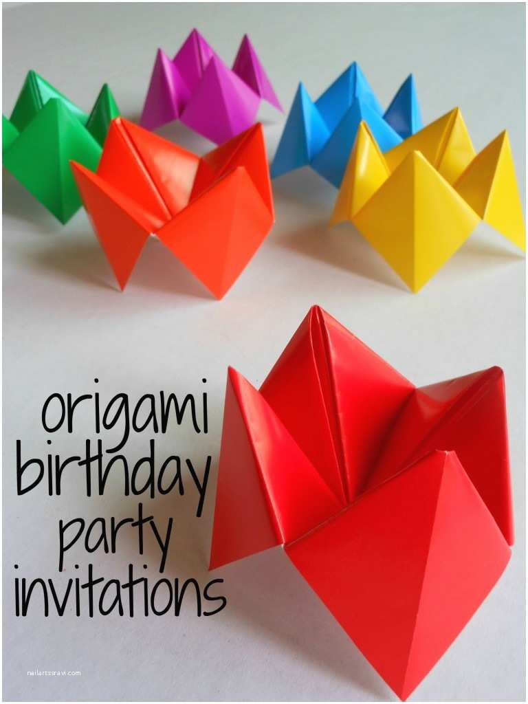 Cool Party Invitations Dainty Cool Party Invitations Cool Party Invitations