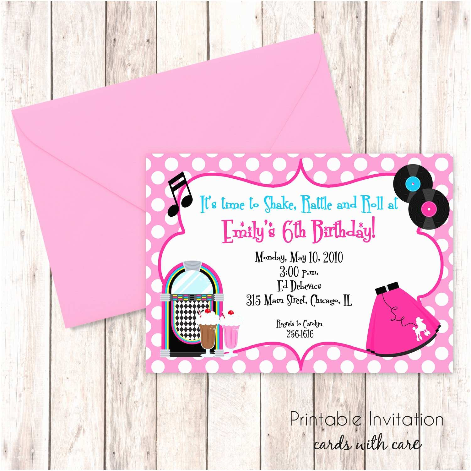Cool Party Invitations Grand Cool Party Invitations Invitation With A