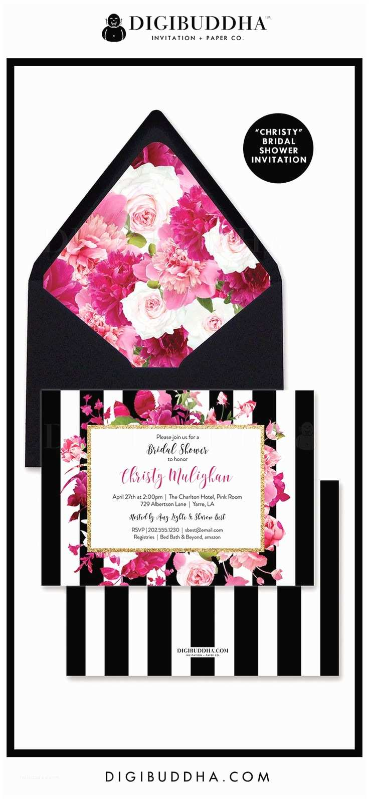 Cool Party Invitations Luxurious Cool Party Invitations Simple Modern Black and