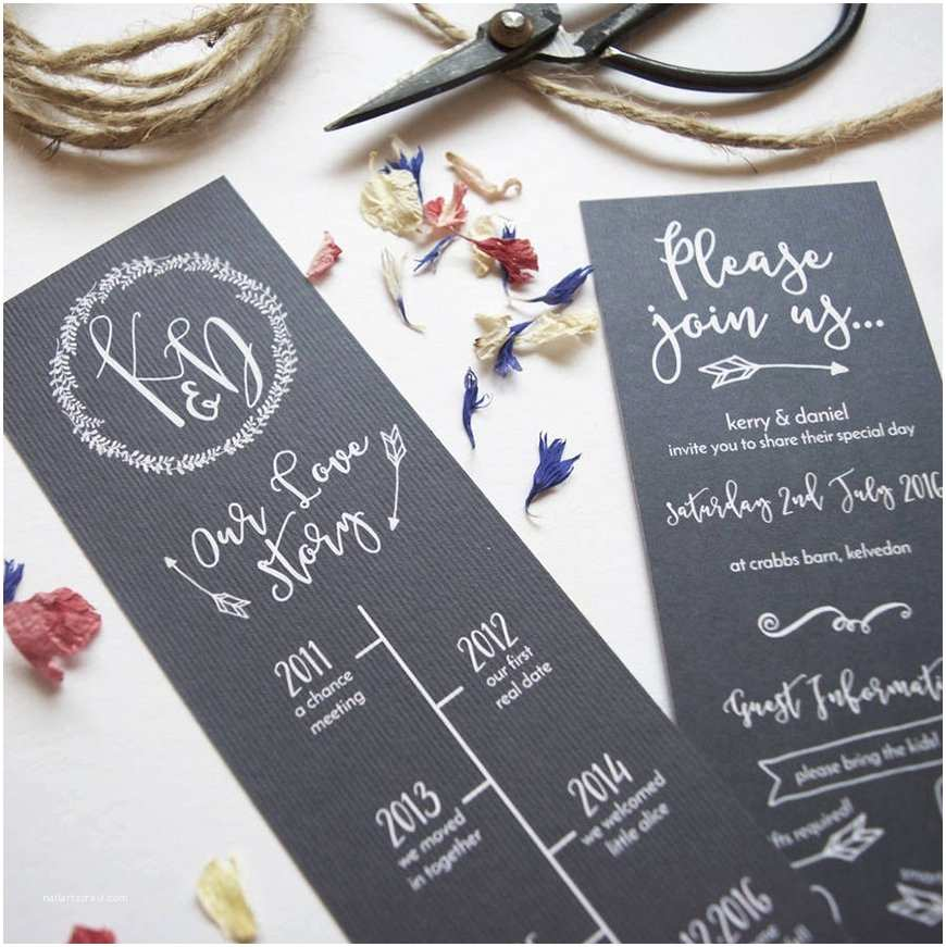 Cool Wedding Invitations Unique Wedding Invitations that Will Really Stand Out
