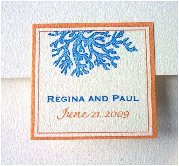 Coral Wedding Invitations 1000 Ideas About Coral Wedding Invitations On Pinterest