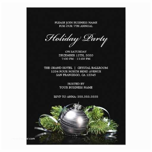 Holiday Party Invitations 3 000  Holiday Party Invitations