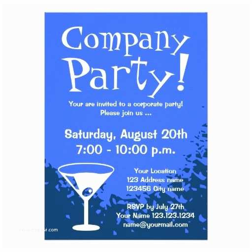 Corporate Holiday Party Invitations 67 Best Corporate Party Invitations Images On Pinterest