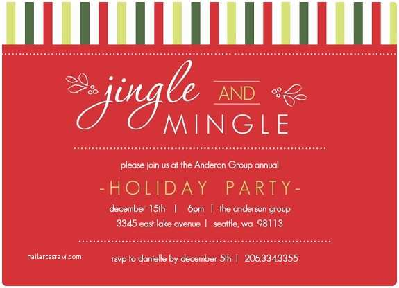 Corporate Holiday Party Invitations Christmas Party Quotes Quotesgram