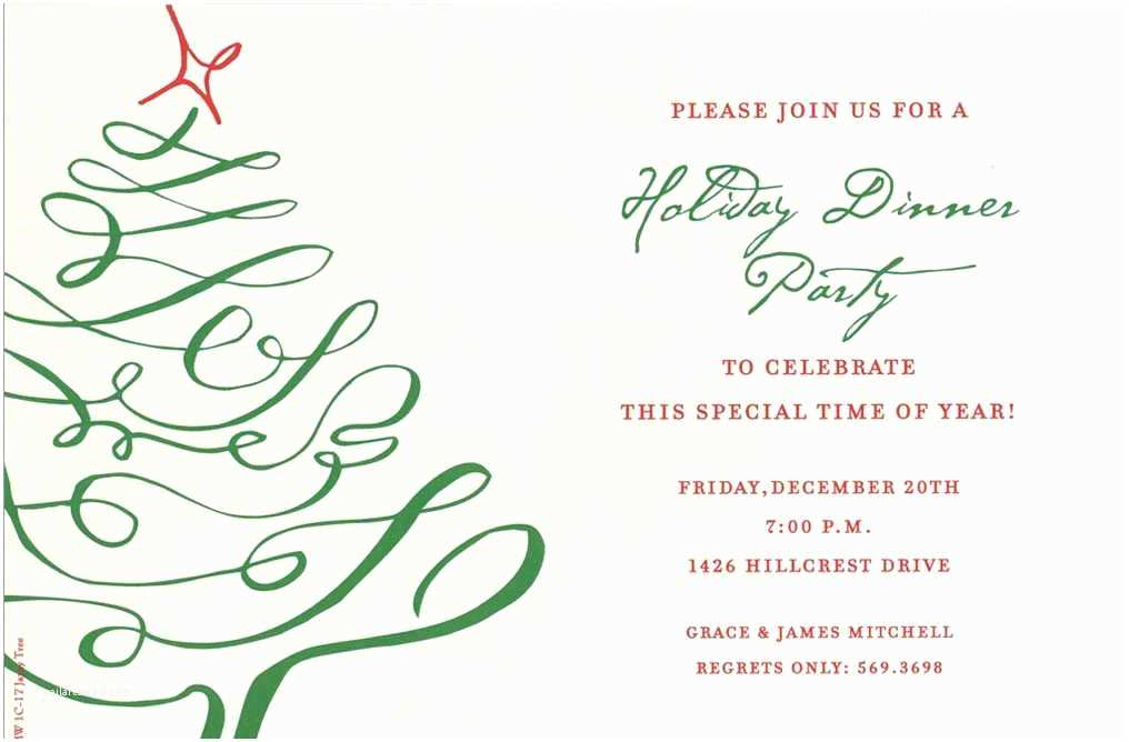 Corporate Holiday Party Invitations Corporate Holiday Cards Corporate Holiday Cards for