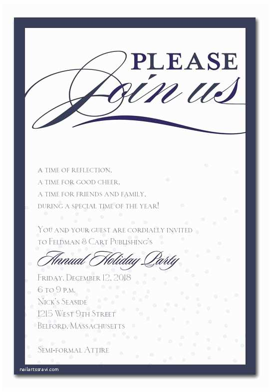 Corporate Party Invitation Wording Ideas Best 25 Corporate Invitation Ideas On Pinterest