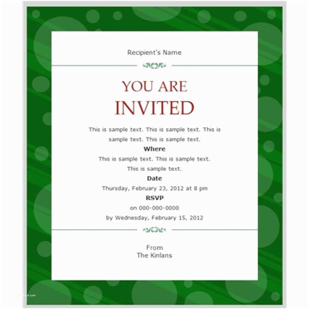 Corporate Party Invitation Wording Ideas Business Party Invitation Wording Image Collections