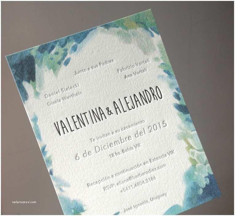 Correct Wording for Wedding Invitations Correct Wording for Catholic Wedding Invitation