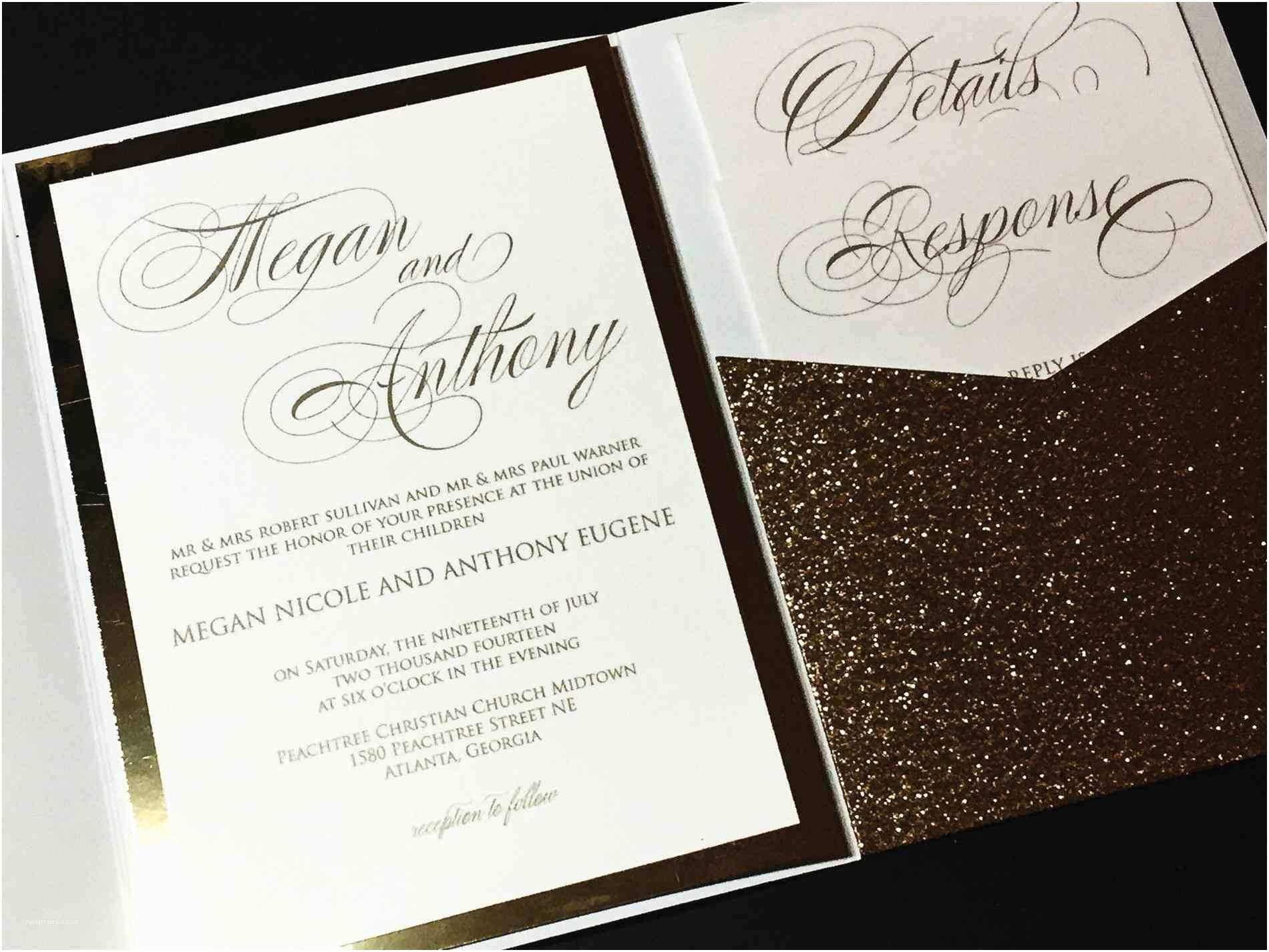 Correct Wording for Wedding Invitations formal Wedding Invi Wedding Invitation Acceptance