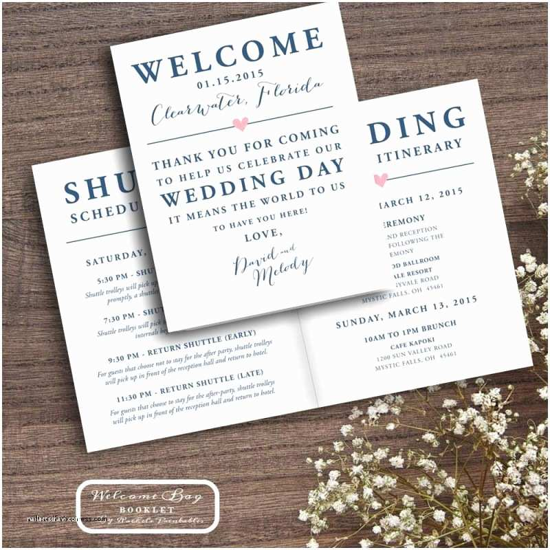 Correct Wording for Wedding Invitations Wedding Invitation Awesome the Proper Way to Address