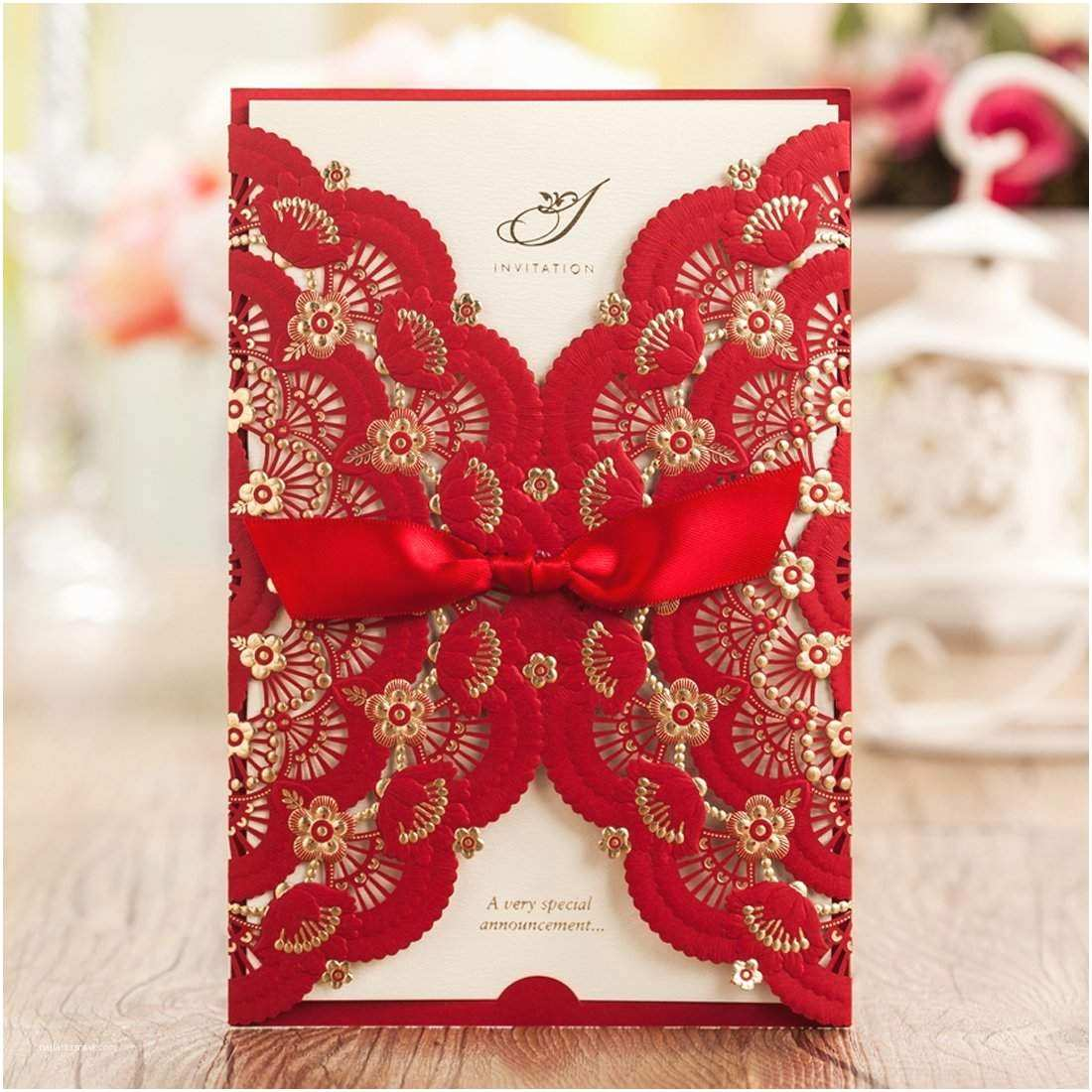 Cost Of Diy Wedding Invitations top 10 Best Cheap Diy Wedding Invitations