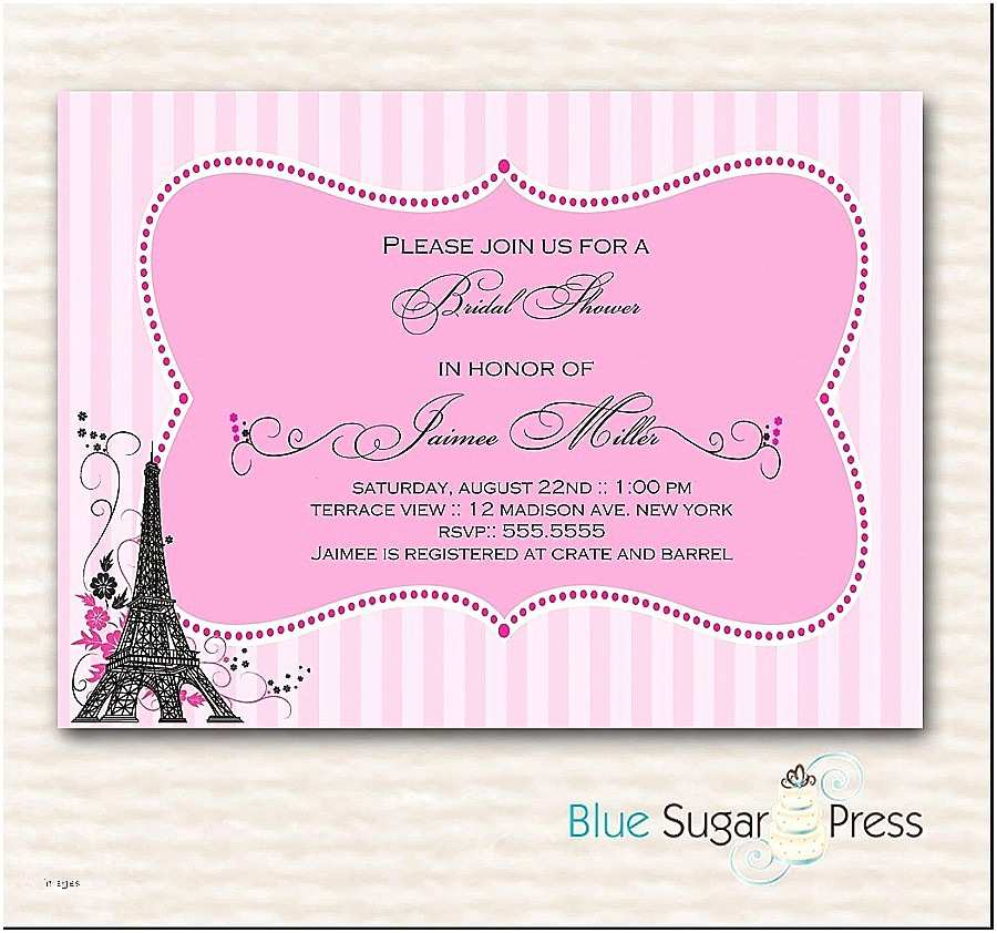 Costco Baby Shower Invitations Baby Shower Cakes Luxury Costco Baby Shower Cakes