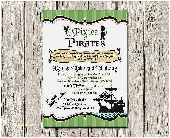 Costco Baby Shower Invitations Baby Shower Invitation Awesome Baby Shower Invitations