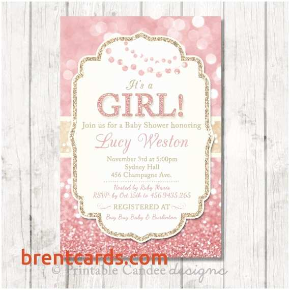 Costco Baby Shower Invitations Costco Baby Shower Invitations