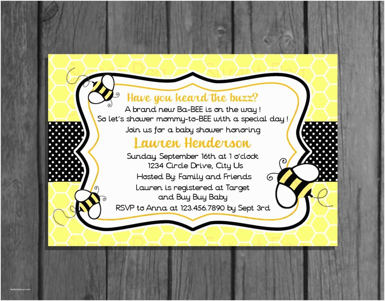 Costco Baby Shower Invitations Costco Invitations Birthday Bebifafo