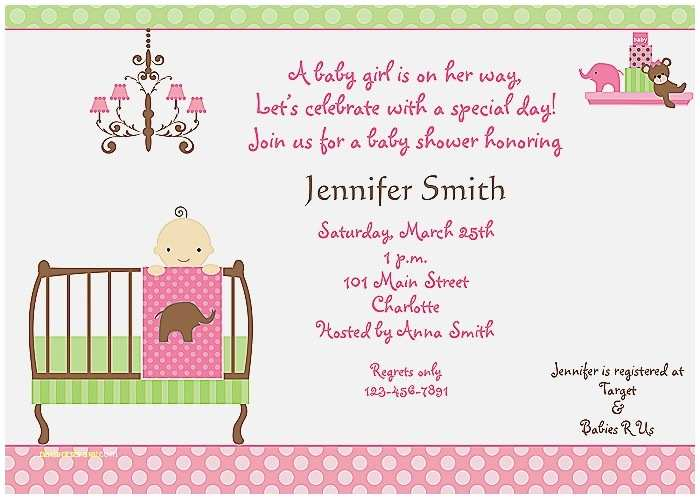 Costco Birthday Invitations Baby Shower Invitation Luxury Costco Baby Shower Invites