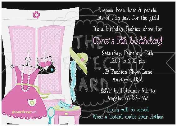 Costco Birthday Invitations Baby Shower Invitation Unique Costco Baby Shower