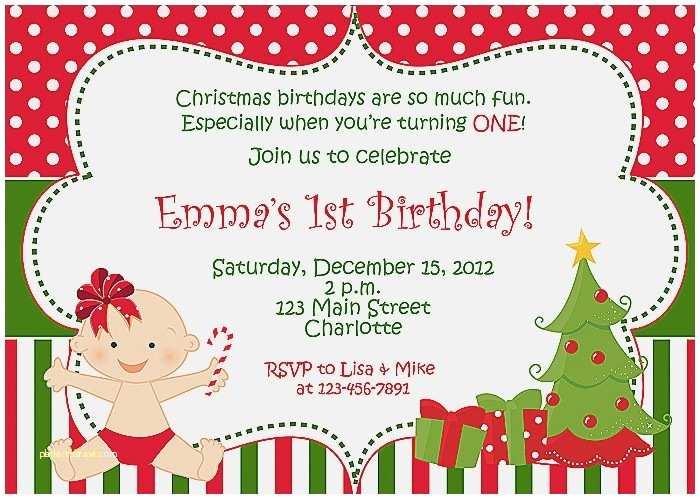 Costco Birthday Invitations Baby Shower Invitation Unique Costco Baby Shower