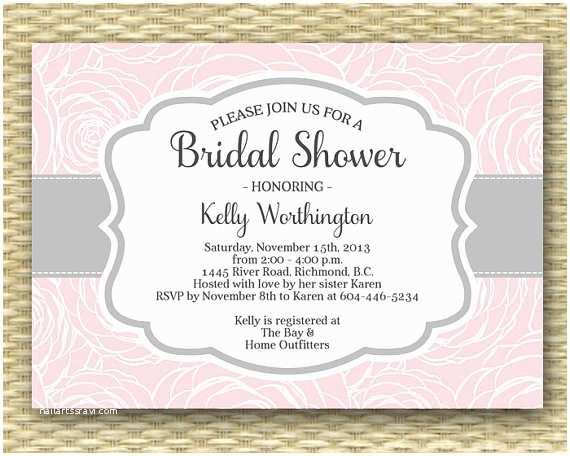 Costco Birthday Invitations Bridal Shower Invitations Bridal Shower Invitations Costco