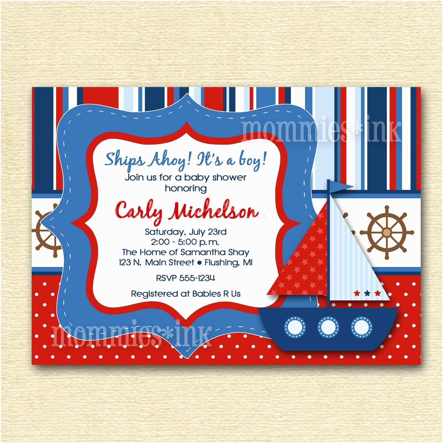 Costco Birthday Invitations Costco Baby Shower Invitations Oxyline 1e3c314fbe37