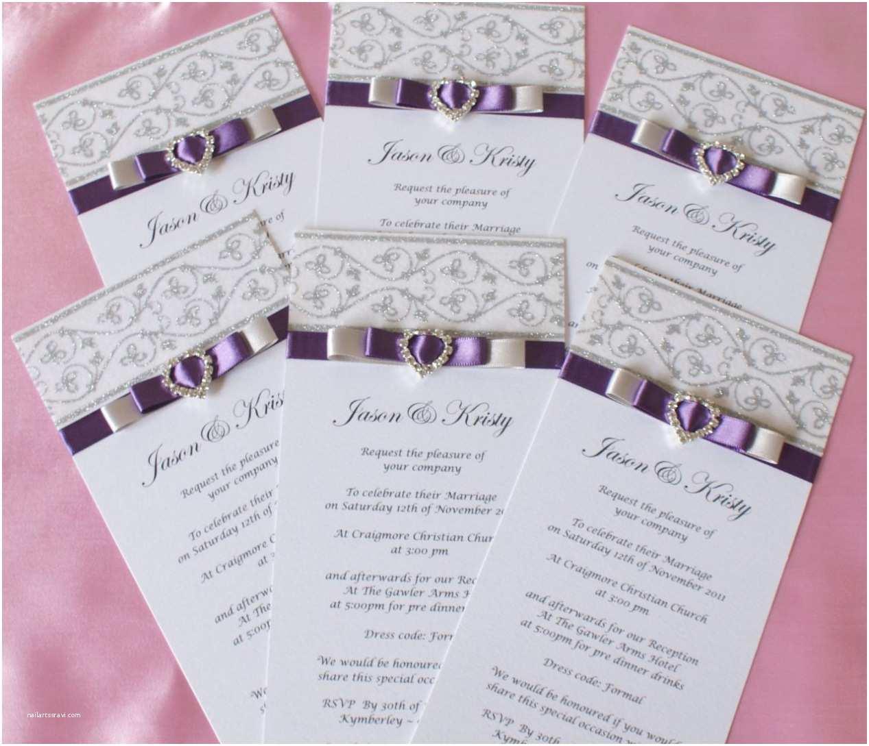 Costco Birthday Invitations Costco Wedding Invitations