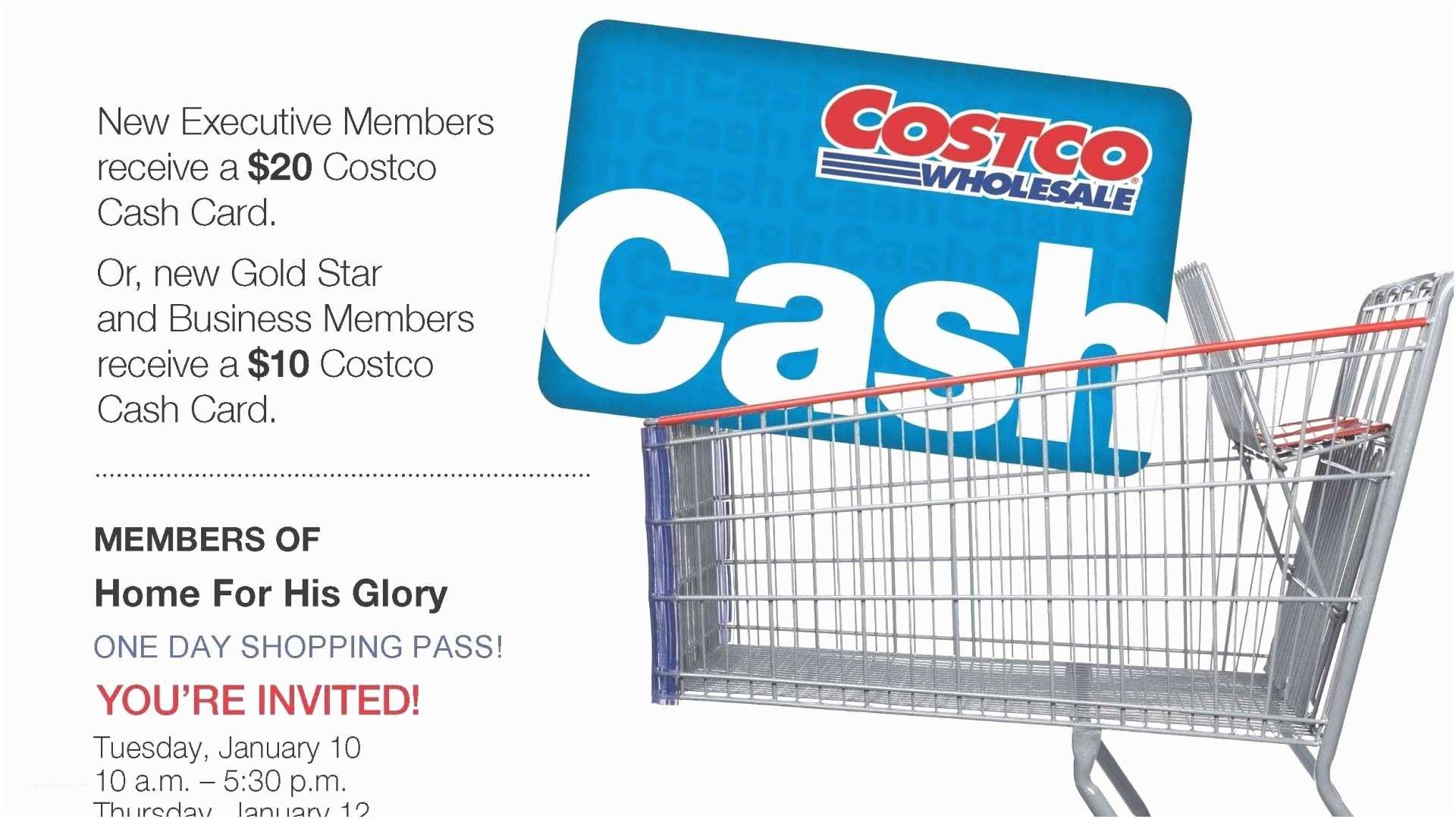Costco Birthday Invitations New Business Card Printing at