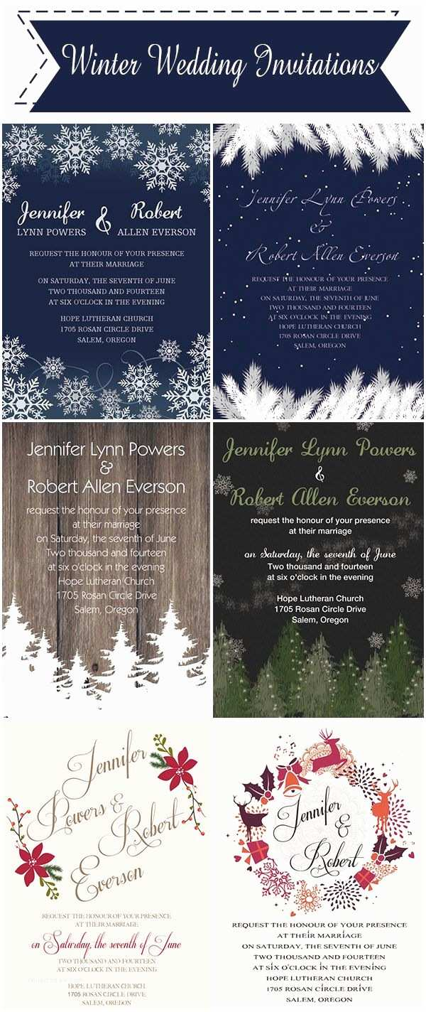 Costco Wedding Invitations 119 Best Images About Wedding Invitations On Pinterest