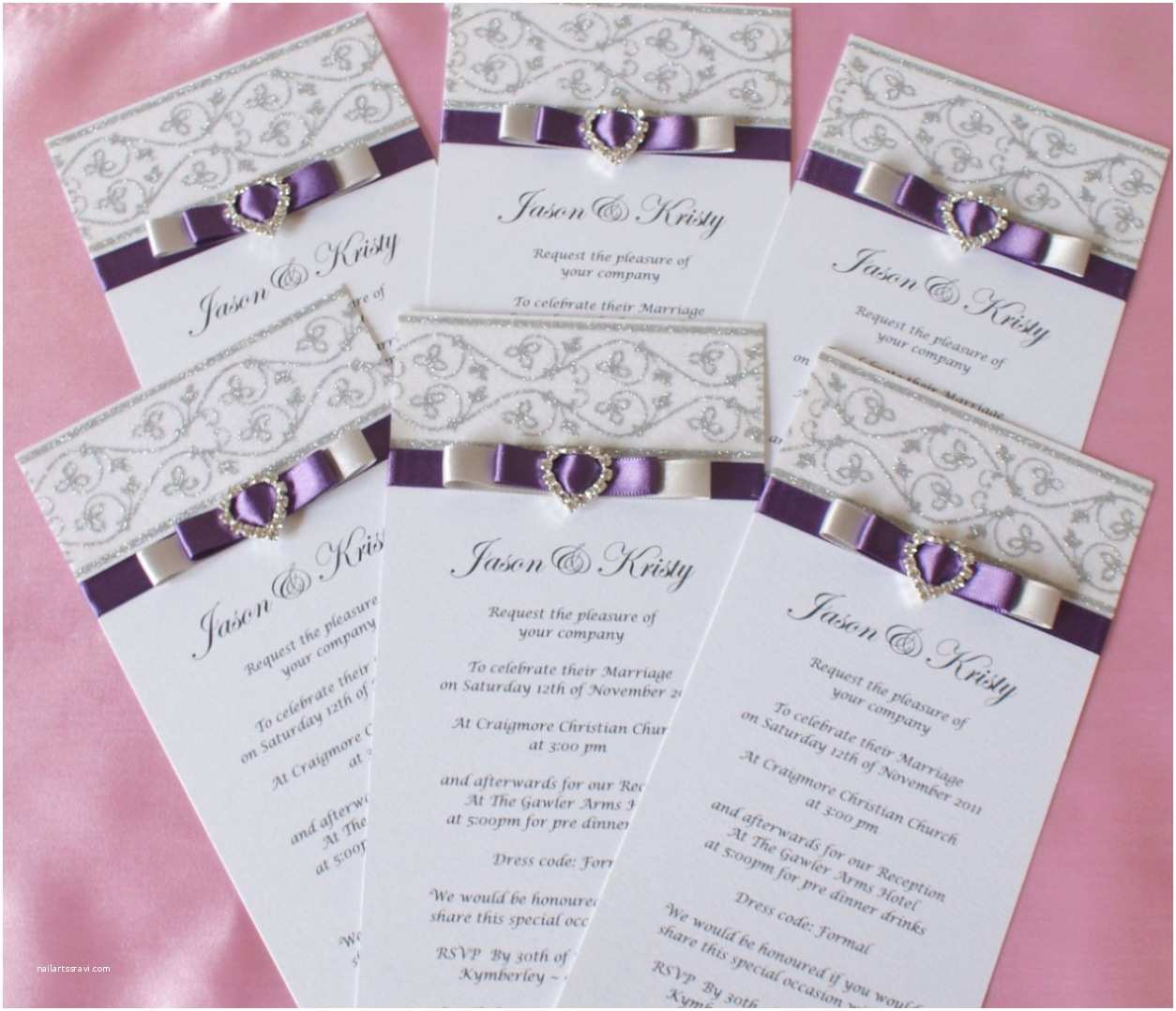 costco wedding invitations online
