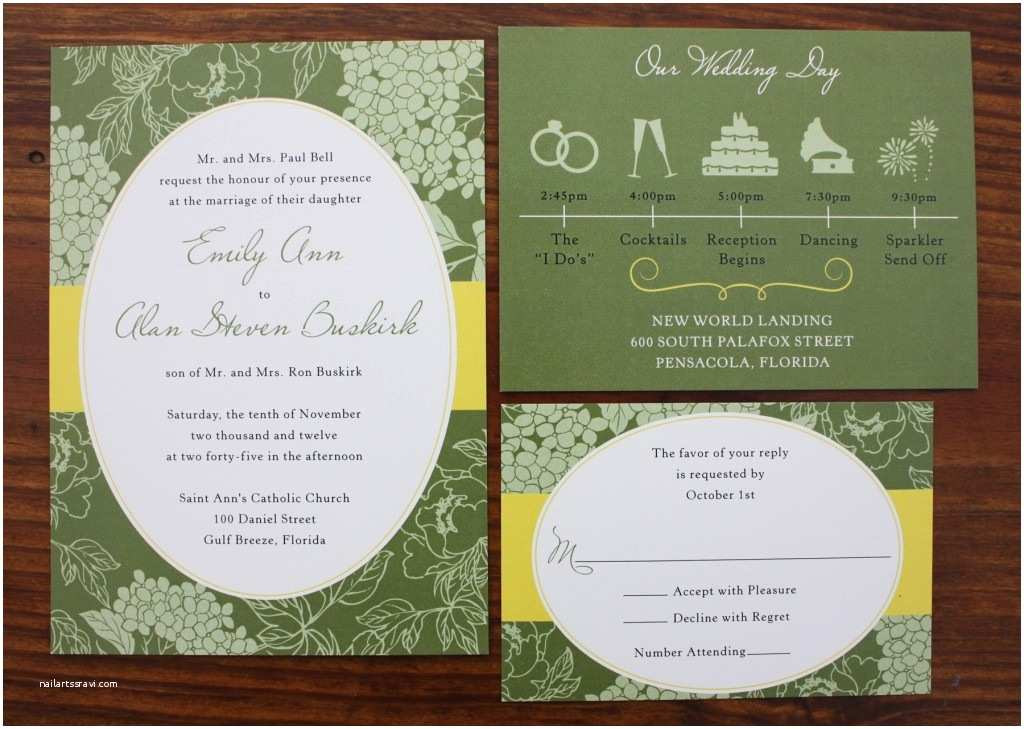 Costco Wedding Invitations Costco Wedding Invitations