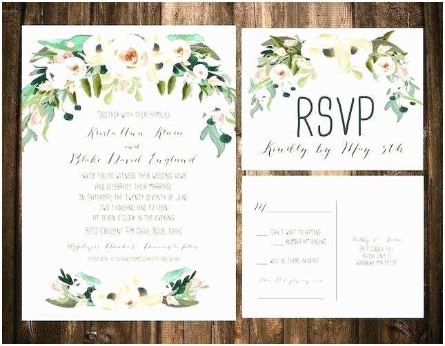 Costco Wedding Invitations Wedding Invitations at Costco – Mini Bridal