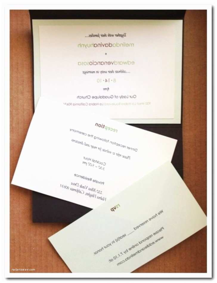 Costco Wedding Invitations Wedding Invitations Costco and the Other People See Your