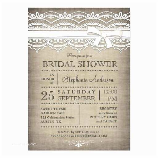 Country Bridal Shower Invitations 17 Best Ideas About Western Bridal Showers On Pinterest
