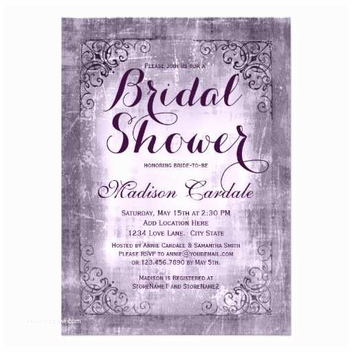 Country Bridal Shower Invitations 17 Best Images About Country Bridal Shower Invites On