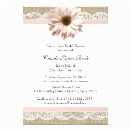 Country Bridal Shower Invitations Bridal Shower Invitations Bridal Shower Invitations Blush