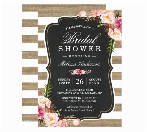 Country Bridal Shower Invitations Invitation Cards In Psd 83 Free Psd Vector Ai Eps