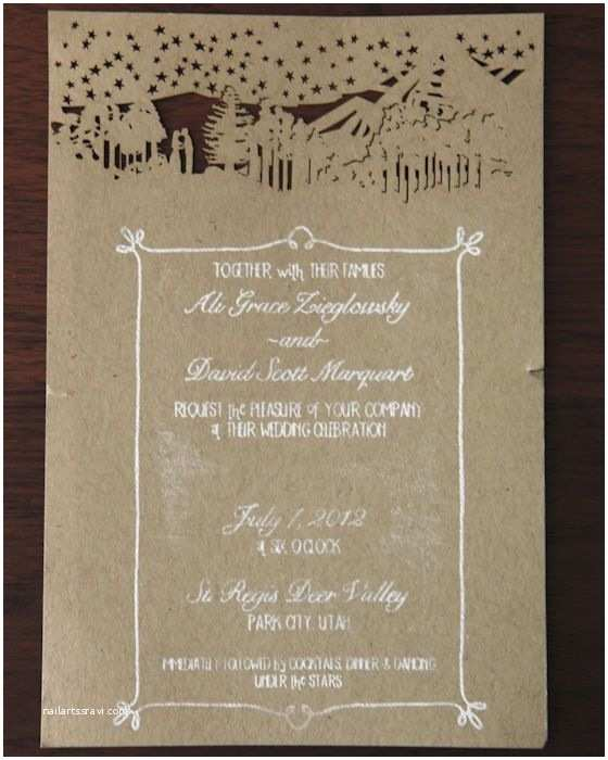Country Chic Wedding Invitations New Rustic Wedding Invitation Trends Rustic Wedding Chic