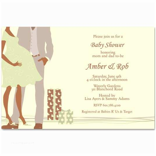 Couple Baby Shower Invitations Baby Shower Invitations Cheap Baby Shower Invites by