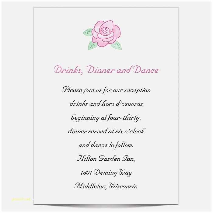 Couples Baby Shower Invitation Wording Baby Shower Invitation Beautiful Couple Baby Shower