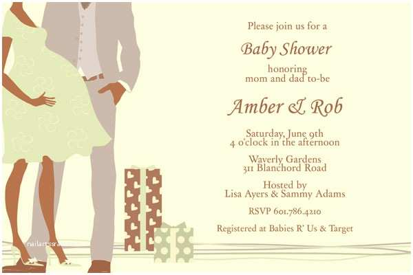 Couples Baby Shower Invitation Wording Cheap Couples Baby Shower Invitations Line Invitesbaby