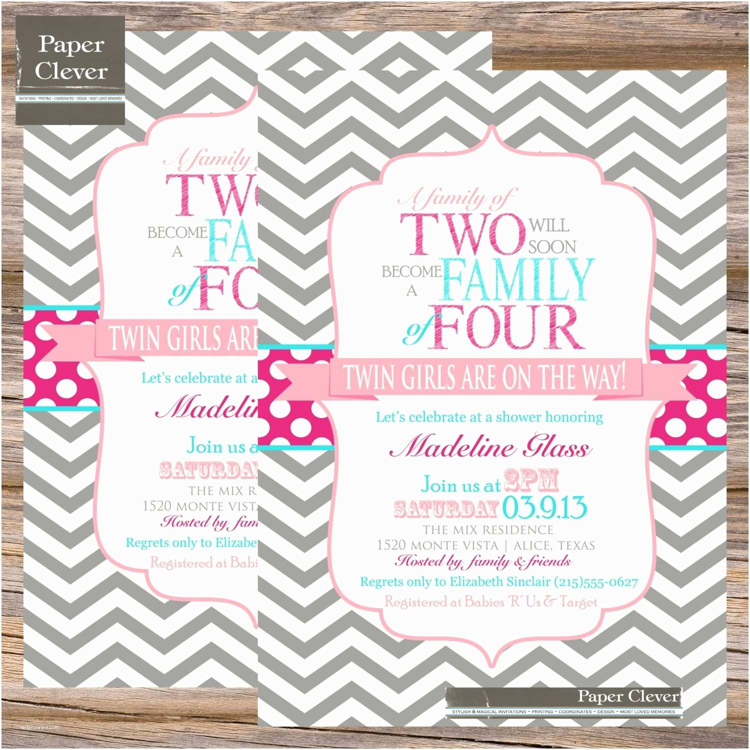 Couples Baby Shower Invitation Wording Couples Baby Shower Invitation Wording Template Resume