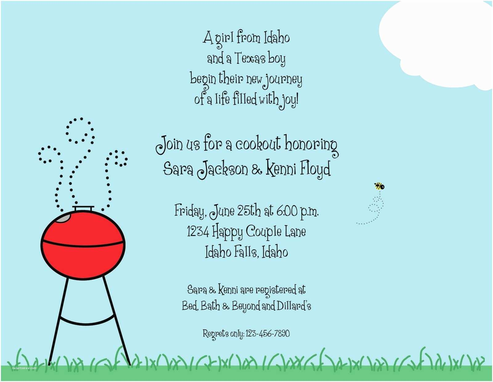 Couples Baby Shower Invitation Wording Couples Baby Shower