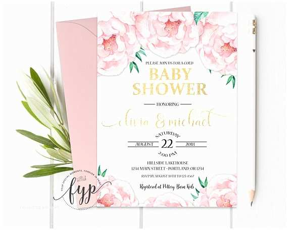 Couples Baby Shower Invitations Couples Shower Invitation Coed Baby Shower Invitation