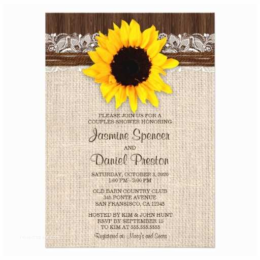 Couples Wedding Shower Invitations 3 000 Couples Wedding Shower Invitations Couples Wedding