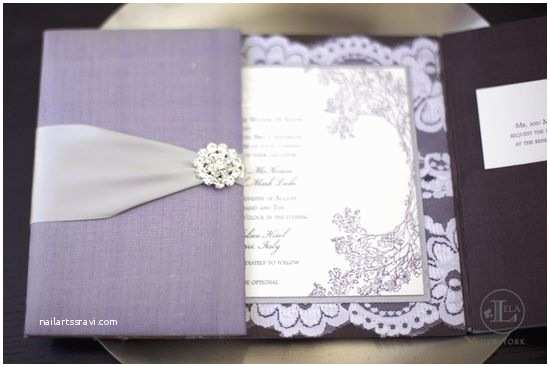 Couture Wedding Invitations 1000 Ideas About Couture Wedding Invitations On Pinterest