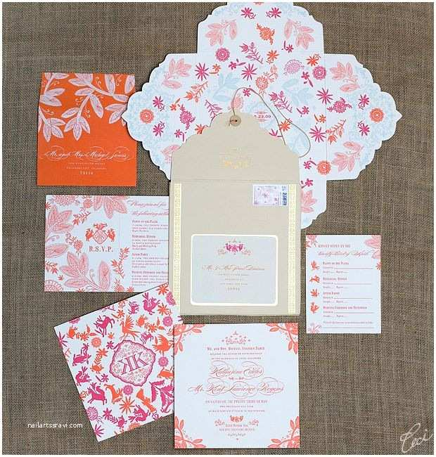 Couture Wedding Invitations 583 Best Images About Invitations & Paper On Pinterest
