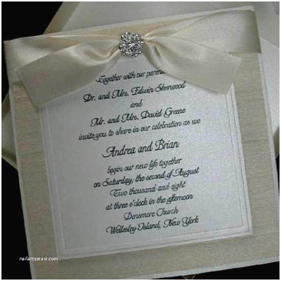 Couture Wedding Invitations 78 Best Ideas About Couture Wedding Invitations On