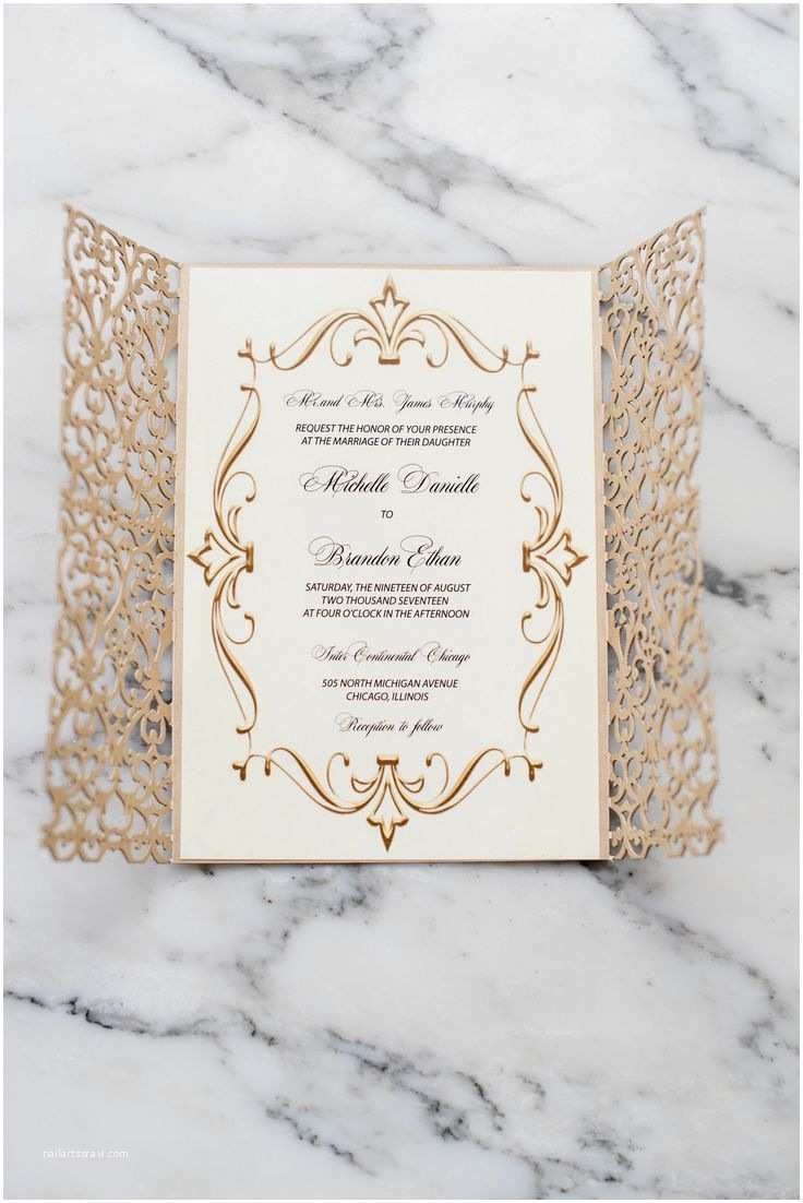 Couture Wedding Invitations Best 25 Couture Wedding Invitations Ideas On Pinterest